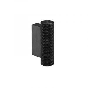 JNF 22.135 ručkica za namještaj, titanium crna- HORA webshop