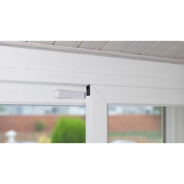 Zaštita za prozore