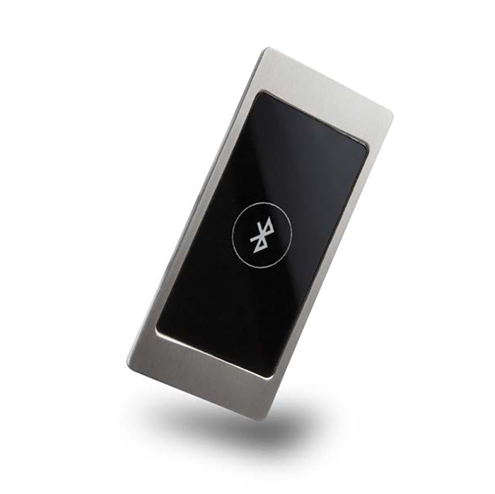 Bluetooth čitač rex navkom