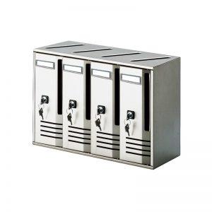 cubo composto 4