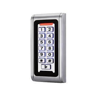 Tipkovnica za otvaranje vrata - IN-S6000
