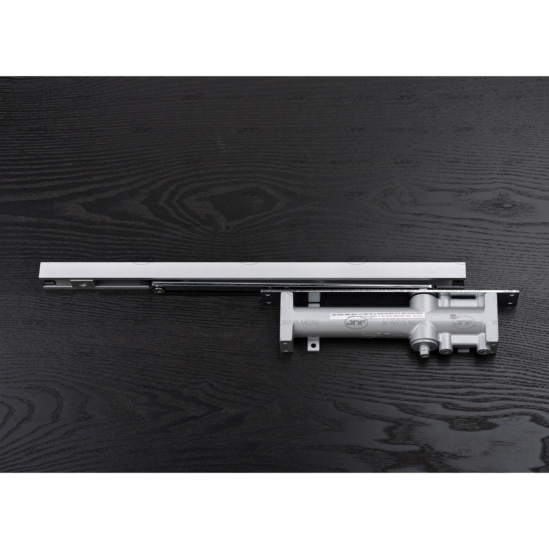 ML.21.801_01-pumpa-za-vrata