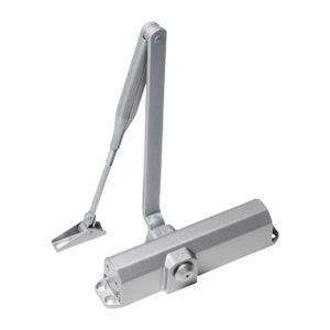 TS-Compakt Pumpa za vrata
