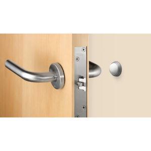 Zaustavljač za vrata 2450