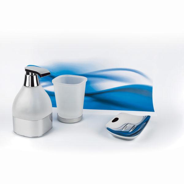 Alize - kupaonska galanterija