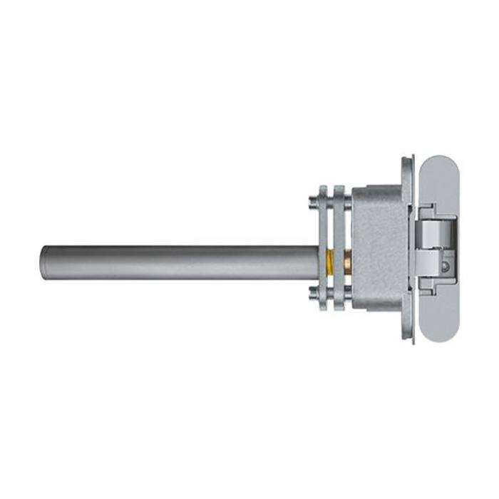 anselmi-108-3D-SC45