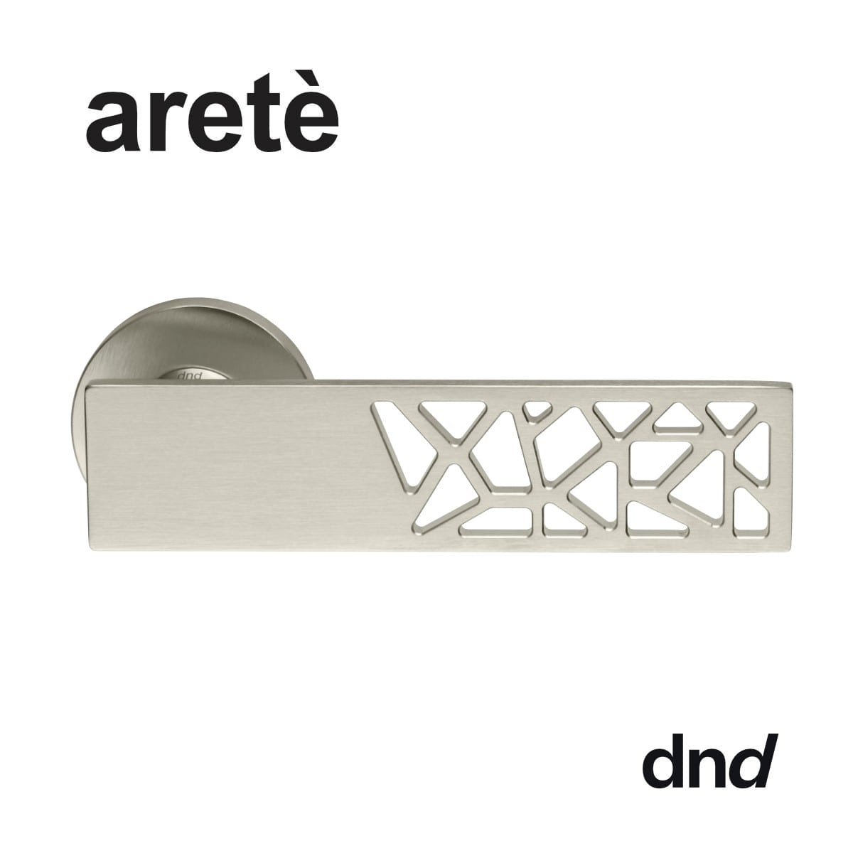 arete_pvx-min