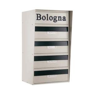 bolonga-stambeni-postanski-sanducic