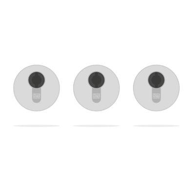cilindri