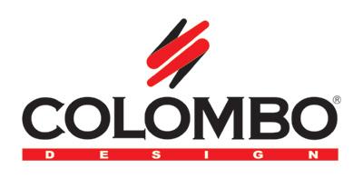 colombo-logo-brand