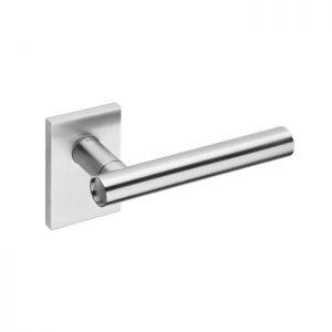 Blend kvake za PVC i aluminijska vrata