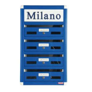 Milano-stambeni-postanski-sanducic