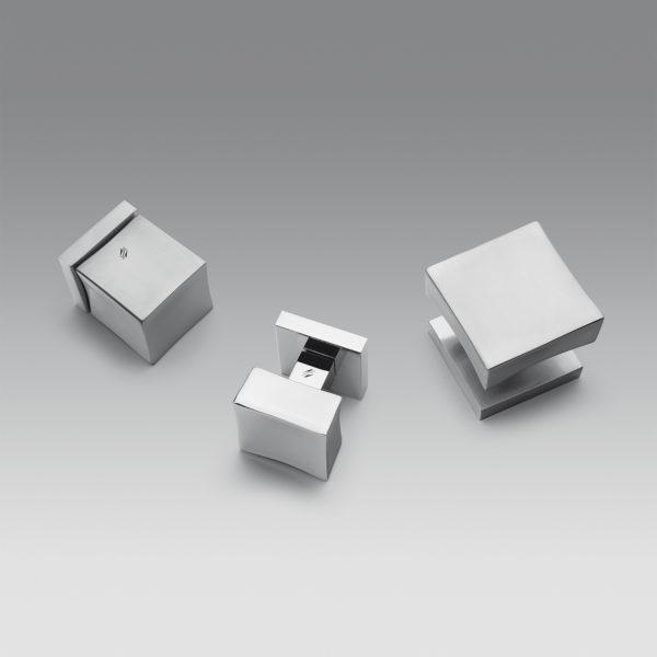 Square kugla