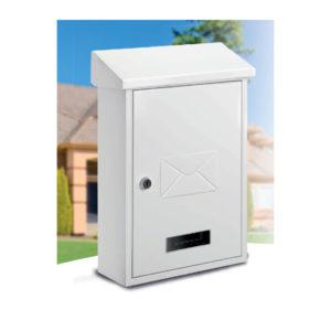 technomax-angelica poštanski sandučić