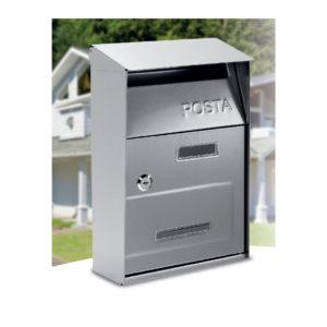 technomax-giglio poštanski sandučić