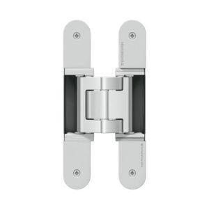 tectus 540 3D A8