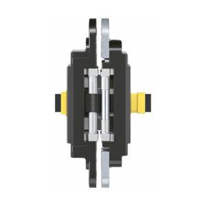 tectus energy 540 3D